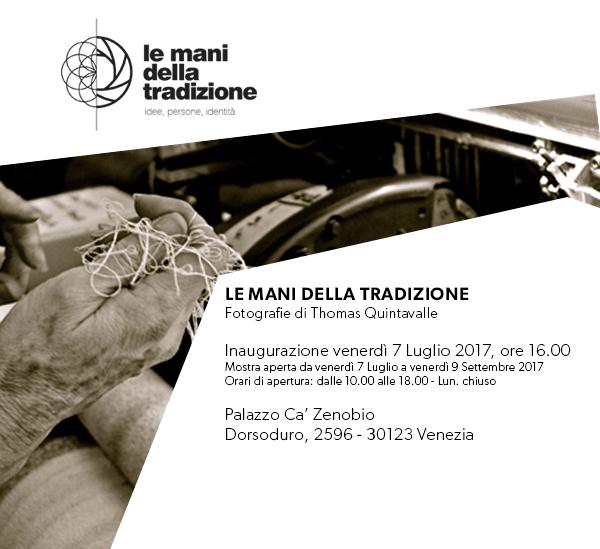 lemanidellatradizione-mostra-venezia-2017