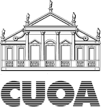 logo_cuoa