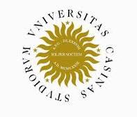 l'Università di Cassino e del Lazio Meridionale